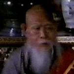 La sombra del judoka contra el doctor Wong movie