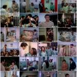 Al-Dhahaya movie