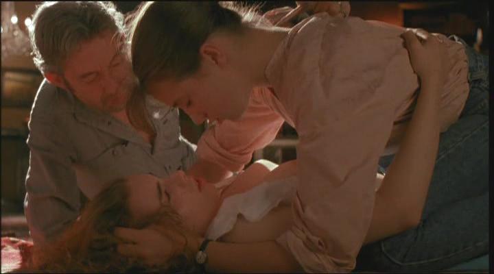 Lesbian xxx movie download-7847