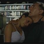 De kus movie