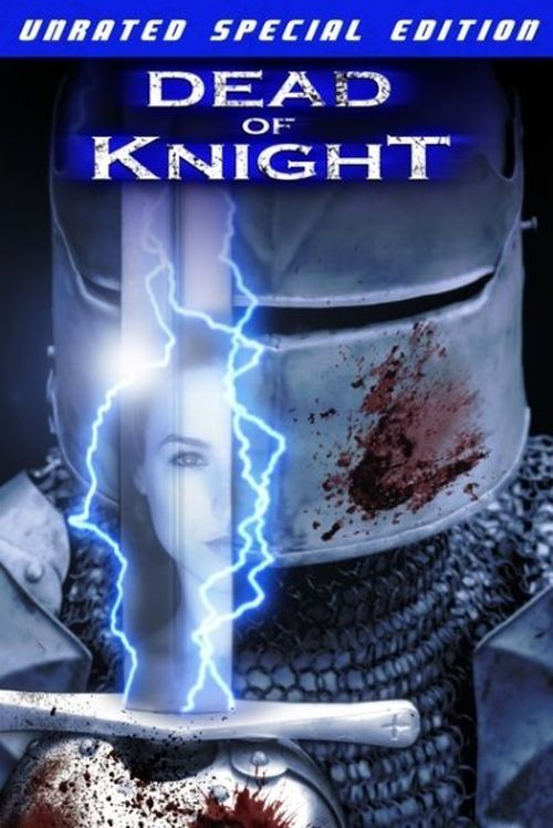 Dead of Knight movie