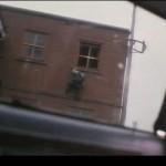 Deadly Surveillance movie