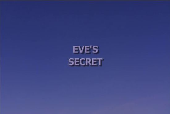 Eve's Secret movie