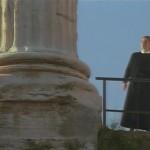 Monsignor movie