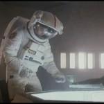 Moontrap movie