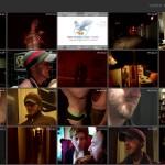 Payton Collins: Serial Rapist movie