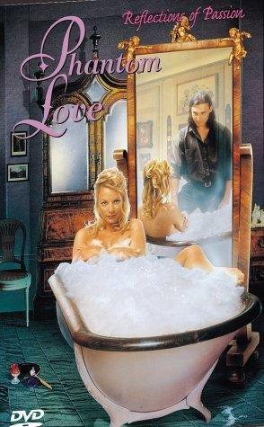 Phantom Love movie