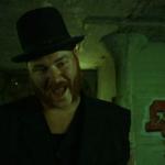 Slime City Massacre movie