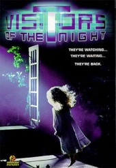 Visitors of the Night 1995