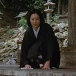 Seibo Kannon daibosatsu movie