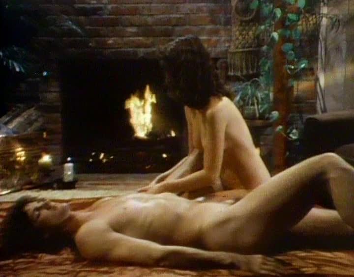 sexy erotic love 1980