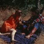 Midnite Plowboy movie