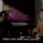 Sentimental Education movie