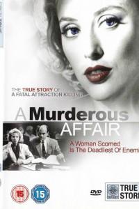 A Murderous Affair