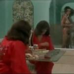 Adolescence pervertie movie