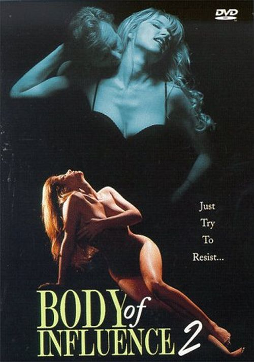 Body of Influence 2 movie