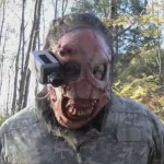 Camp Blood 4: First Slaughter movie