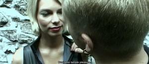 Dämonenbrut (Director's Cut) movie
