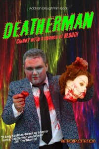 Deatherman