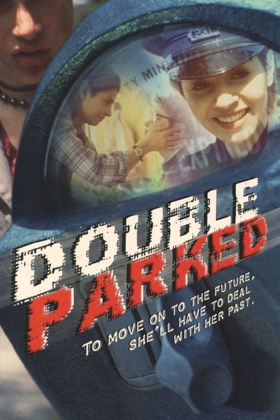 Double Parked movie