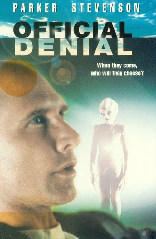 Official Denial movie