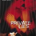 Private Lies movie