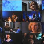 The Fantastic Four movie