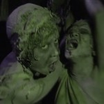 Zombies: The Beginning movie