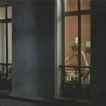Thieves After Dark movie