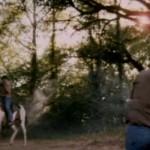 The Bounty Hunter movie