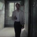 Last Days of the Victim movie