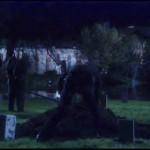 Fallen Angels movie