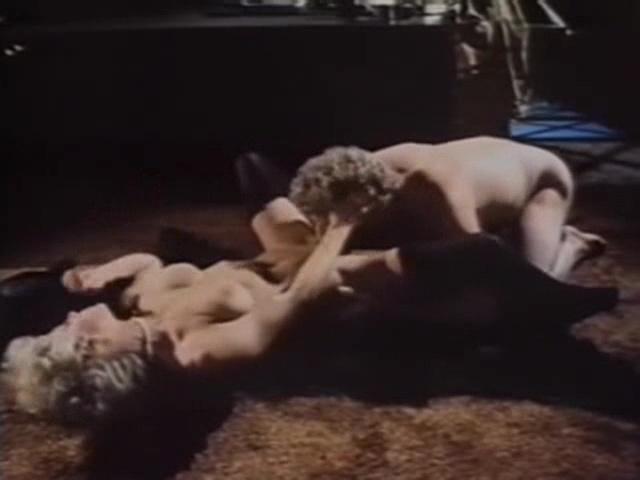 titillation film