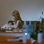 Unruhige Tochter movie