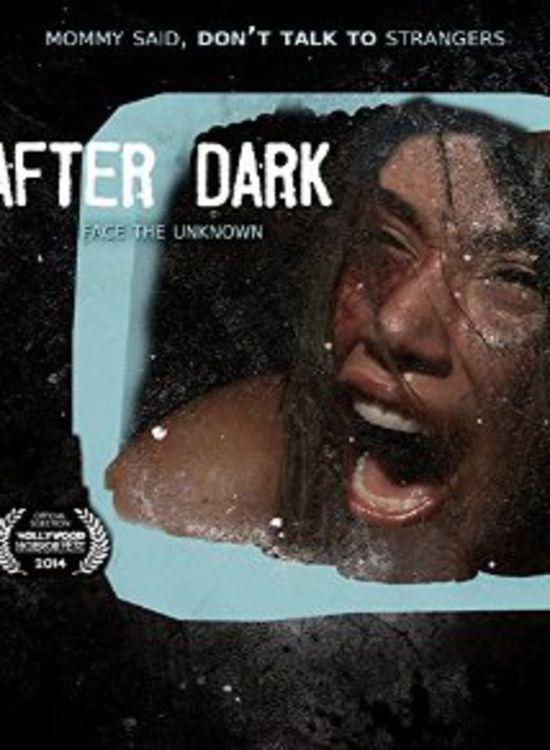 After Dark movie