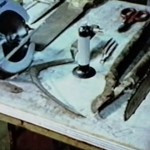 American Guinea Pig - Bouquet of Guts & Gore movie