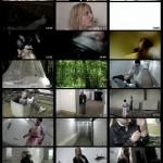 Psychotica movie