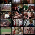 Tapestry of Passion movie