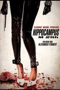 Hippocampus M 21th