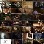 Kampfansage - Der letzte Schüler movie