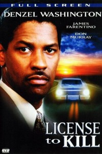License to Kill