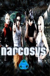 Narcosys