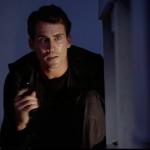 Doomsdayer (2000) movie
