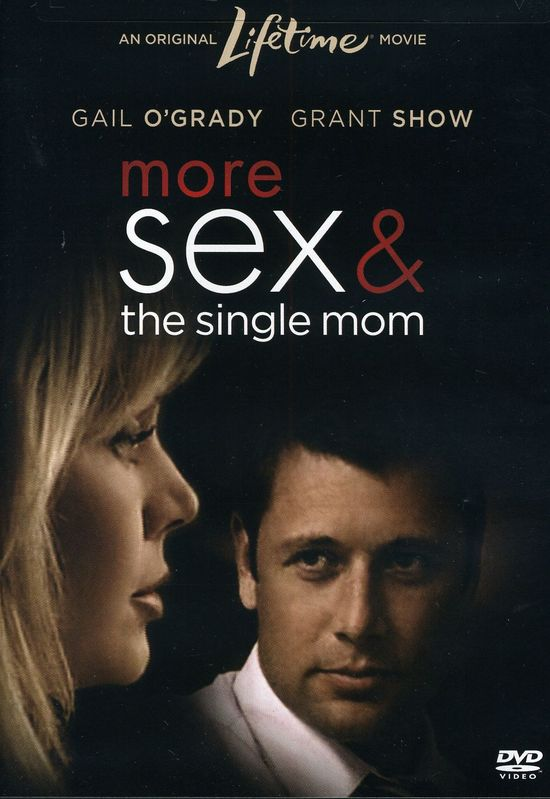 Sex and the Single Mom movie