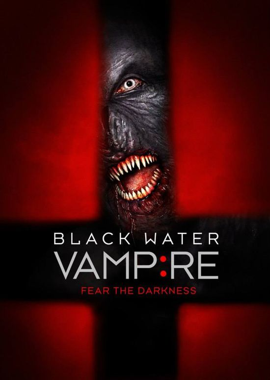 The Black Water Vampire movie