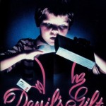 The Devil's Gift movie