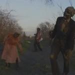 The Freakshow Apocalypse movie