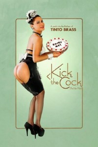 Kick the Cock