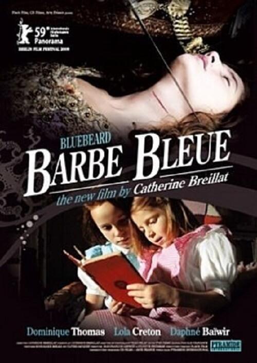 Blue Beard movie