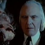 Phantasm III: Lord of the Dead movie